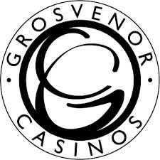Play Crystal Clear Online | Grosvenor Casinos